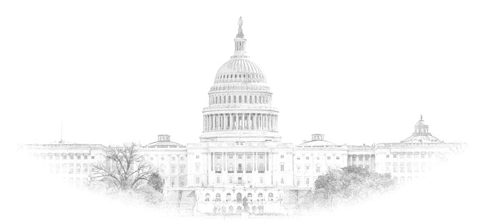 capital1-web2